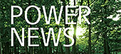 PowerNews
