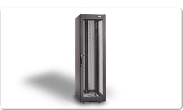 Rack Enclosure product image